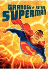 Grandes Astros: Superman Dublado