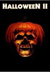 Halloween 2: O Pesadelo Continua! Dublado