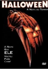 Halloween: A Noite do Terror Dublado