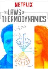 Las leyes de la termodinámica Dublado