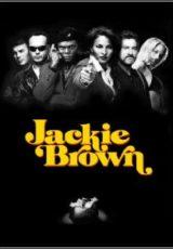 Jackie Brown Dublado