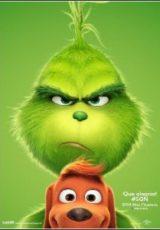 O Grinch Dublado