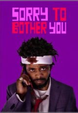Sorry to Bother You Legendado
