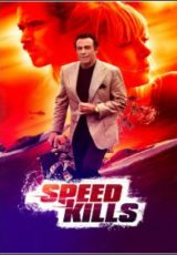 Speed Kills Legendado