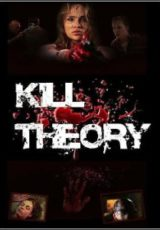 Teoria Mortal Dublado