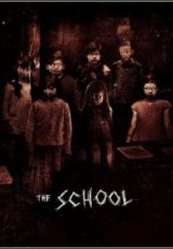 The School Legendado