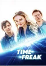 Time Freak Legendado