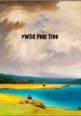 A Árvore dos Frutos Selvagens Legendado