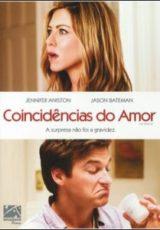 Coincidências Do Amor Dublado