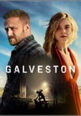 Galveston: Destinos Cruzados Dublado