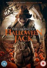 Halloween A Lenda de Jack Legendado