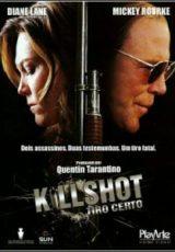 Killshot: Tiro Certo Dublado