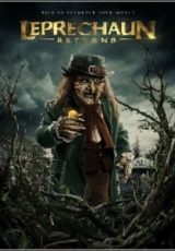 Leprechaun Returns Legedado