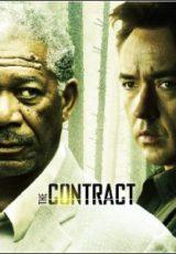 O Contrato Dublado