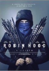 Robin Hood: A Origem Dublado