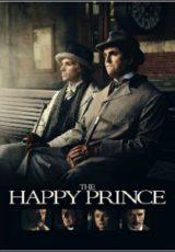 The Happy Prince Legendado
