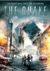 The Quake Dublado