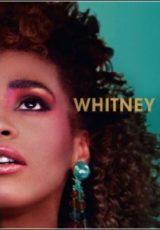Whitney Legendado