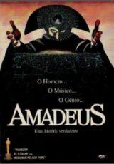 Amadeus Dublado