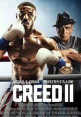 Creed 2 Dublado