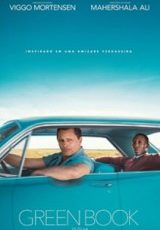 Green Book: O Guia 2019 Dublado