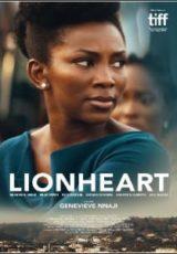 Lionheart Legendado