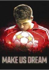 Make Us Dream Legendado