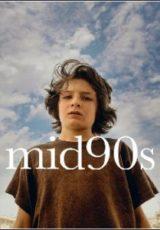 Mid90s Legendado