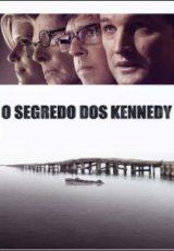 O Segredo Dos Kennedy Dublado