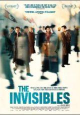 Os Invisíveis Legendado