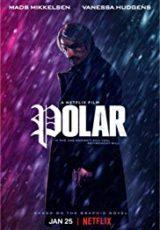 Polar Dublado