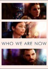Quem Somos Agora Dublado