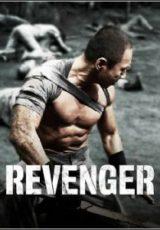 Revenger Legendado