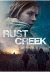 Rust Creek Legendado