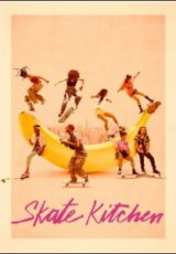 Skate Kitchen Legendado