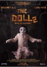 The Doll 2 Legendado