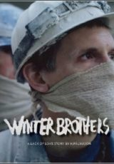 Winter Brothers Legendado