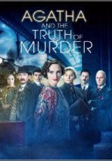 Agatha and the Truth of Murder Legendado