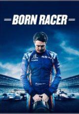 Born Racer Dublado
