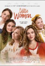 Little Women Legendado