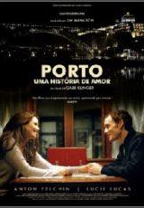 Porto, Uma História de Amor Legendado