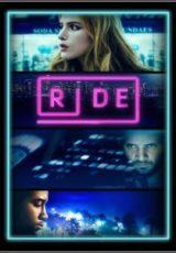 Ride Legendado