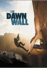 The Dawn Wall Legendado