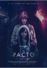 The Pact Legendado