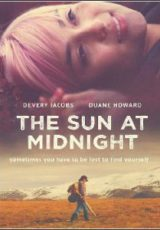 The Sun at Midnight Legendado
