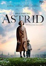 Tornando-se Astrid Legendado