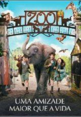 Zoo: Uma Amizade Maior que a Vida Dublado