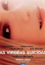 As Virgens Suicidas Dublado