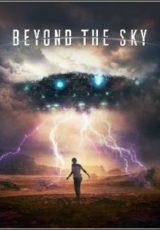 Beyond The Sky Legendado