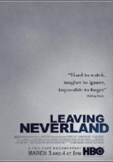 Leaving Neverland Dublado